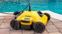 Робот-пылесоc AquaTron Pool-Rover S2 50B Aquabot (AQ7570)
